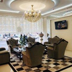 Отель Хуа Узбекистан, Ташкент - отзывы, цены и фото номеров - забронировать отель Хуа онлайн спа