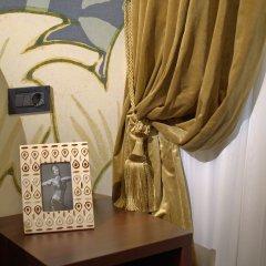 Shato Luxe Hotel Одесса удобства в номере