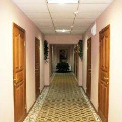 Гостиница Zubkovskiy Hotel в Иваново 1 отзыв об отеле, цены и фото номеров - забронировать гостиницу Zubkovskiy Hotel онлайн интерьер отеля фото 2