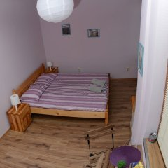 Отель Gulliver детские мероприятия фото 2