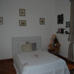 Отель La Badia del Cavaliere комната для гостей фото 3