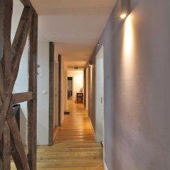 Отель Stay Inn Lisbon Hostel Португалия, Лиссабон - отзывы, цены и фото номеров - забронировать отель Stay Inn Lisbon Hostel онлайн интерьер отеля фото 2