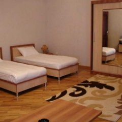 Отель King Palace Азербайджан, Баку - отзывы, цены и фото номеров - забронировать отель King Palace онлайн комната для гостей фото 3