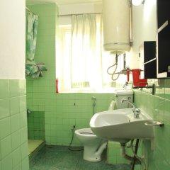 Отель Ojas Wellness B & B Непал, Лалитпур - отзывы, цены и фото номеров - забронировать отель Ojas Wellness B & B онлайн ванная