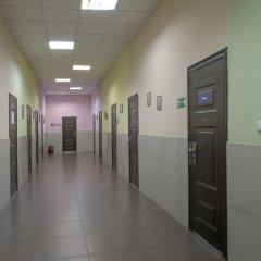 Хостел Aral Volgogradskiy интерьер отеля фото 2