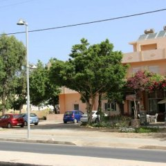 Отель Athina Греция, Милопотамос - отзывы, цены и фото номеров - забронировать отель Athina онлайн