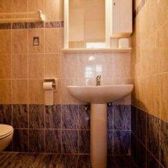 Hotel Marianna ванная фото 2