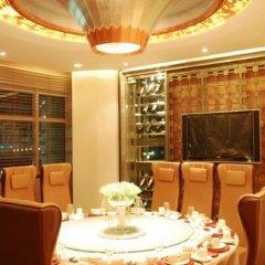 Отель Da Zhong Pudong Airport Hotel Shanghai Китай, Шанхай - 2 отзыва об отеле, цены и фото номеров - забронировать отель Da Zhong Pudong Airport Hotel Shanghai онлайн развлечения