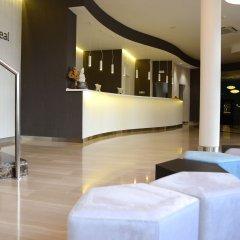 Отель Parque Real Испания, Сьюдад-Реаль - отзывы, цены и фото номеров - забронировать отель Parque Real онлайн спа