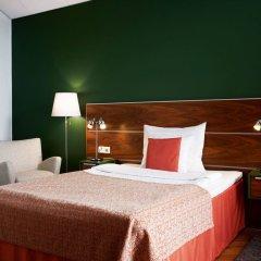 Nordic Hotel комната для гостей фото 3