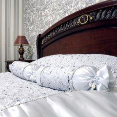 Отель Garden Hall Тернополь комната для гостей фото 2