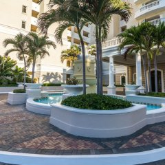 Отель Jewel Grande Montego Bay Resort & Spa фото 8
