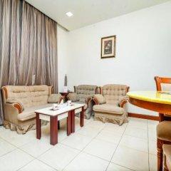 Отель Moon Valley Hotel apartments ОАЭ, Дубай - отзывы, цены и фото номеров - забронировать отель Moon Valley Hotel apartments онлайн развлечения