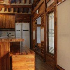 Отель Myeonggaje Hanok Single Family House Южная Корея, Сеул - отзывы, цены и фото номеров - забронировать отель Myeonggaje Hanok Single Family House онлайн в номере
