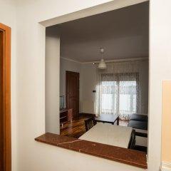 Апартаменты Mala Italia Apartments удобства в номере фото 2