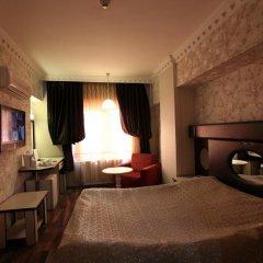Princess Hotel Gaziantep Турция, Газиантеп - отзывы, цены и фото номеров - забронировать отель Princess Hotel Gaziantep онлайн сейф в номере