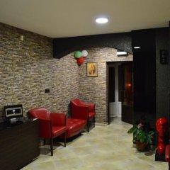 Отель Bon Bon Home София интерьер отеля фото 2