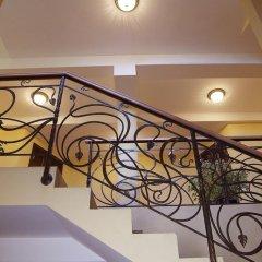 Vlada Hotel интерьер отеля