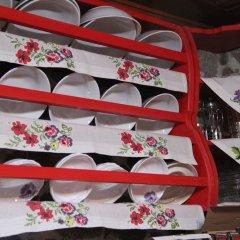 Bergama Tas Konak Турция, Дикили - 1 отзыв об отеле, цены и фото номеров - забронировать отель Bergama Tas Konak онлайн гостиничный бар