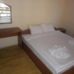 Апартаменты Predela 1 Holiday Apartments комната для гостей фото 4