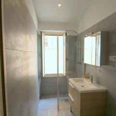 Отель Riviera Massena ванная