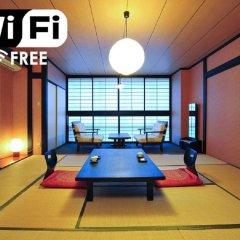 Отель Kutsurogijuku Shintaki Япония, Айдзувакамацу - отзывы, цены и фото номеров - забронировать отель Kutsurogijuku Shintaki онлайн детские мероприятия