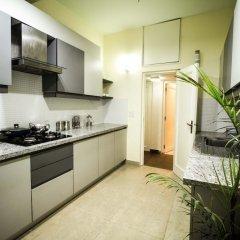 Отель Anara Homes (GK-2) в номере