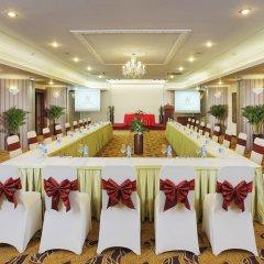 Royal Hotel Saigon фото 2
