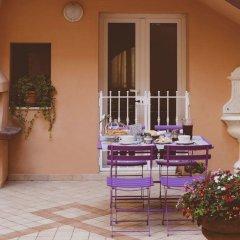Отель La Castra Bed & Breakfast Потенца-Пичена фото 3