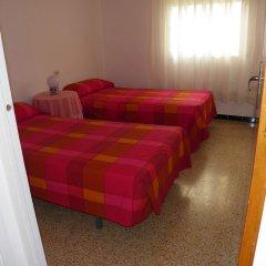 Отель Ruper Курорт Росес комната для гостей фото 3