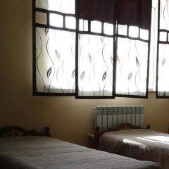 Отель Guest House Kirghizasia Кыргызстан, Бишкек - отзывы, цены и фото номеров - забронировать отель Guest House Kirghizasia онлайн комната для гостей фото 4
