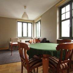 Отель Norda Apartamenty Sopot детские мероприятия