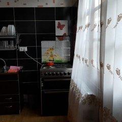 Отель Aleksandre Guest House Грузия, Тбилиси - отзывы, цены и фото номеров - забронировать отель Aleksandre Guest House онлайн спа фото 2