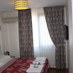 Ararat Hotel Турция, Стамбул - 1 отзыв об отеле, цены и фото номеров - забронировать отель Ararat Hotel онлайн удобства в номере фото 2