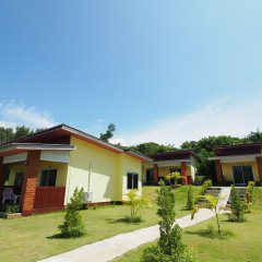 Отель Anyaman Lanta House Ланта фото 2