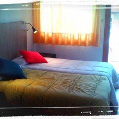 Отель BENIMAR Арнуэро комната для гостей фото 3