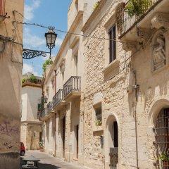 Отель Stanze del Salento Италия, Лечче - отзывы, цены и фото номеров - забронировать отель Stanze del Salento онлайн фото 3