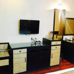 Отель Green Valley(Nehru Place) - Boutique Hotel Индия, Нью-Дели - отзывы, цены и фото номеров - забронировать отель Green Valley(Nehru Place) - Boutique Hotel онлайн удобства в номере фото 2