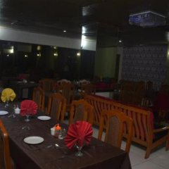 Hotel Faran in Karachi, Pakistan from 64$, photos, reviews - zenhotels.com meals photo 3