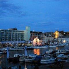 Отель Scandic Maritim Норвегия, Гаугесунн - отзывы, цены и фото номеров - забронировать отель Scandic Maritim онлайн