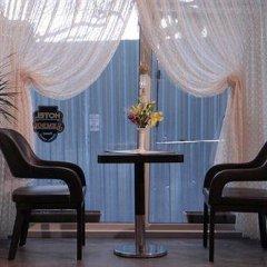 Sembol Hotel Турция, Стамбул - отзывы, цены и фото номеров - забронировать отель Sembol Hotel онлайн спа фото 2