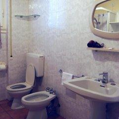 Отель Novella Italy ванная