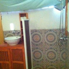 Отель Ksar Tin Hinan Марокко, Мерзуга - отзывы, цены и фото номеров - забронировать отель Ksar Tin Hinan онлайн спа
