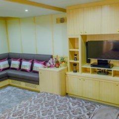 Отель Fantom Luxury Yacht Мальдивы, Остров Гасфинолу - отзывы, цены и фото номеров - забронировать отель Fantom Luxury Yacht онлайн комната для гостей фото 2