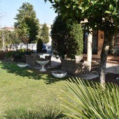 Отель Abano Hotel Verona Италия, Абано-Терме - отзывы, цены и фото номеров - забронировать отель Abano Hotel Verona онлайн
