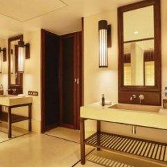 Отель Ani Villas Sri Lanka ванная фото 2