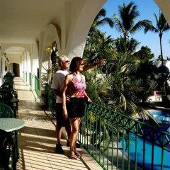 Отель Mar de Cortez Мексика, Кабо-Сан-Лукас - отзывы, цены и фото номеров - забронировать отель Mar de Cortez онлайн помещение для мероприятий