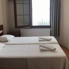 Отель Kekik Butik Otel Чешме комната для гостей