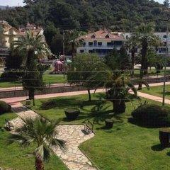 Sunrise Apart Турция, Мармарис - отзывы, цены и фото номеров - забронировать отель Sunrise Apart онлайн