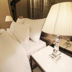 Hotel Cullinan Daechi спа